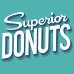superior-donuts