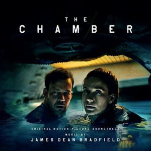 the-chamber