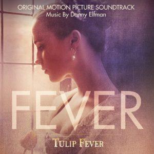 tulip-fever