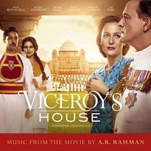 viceroys-house