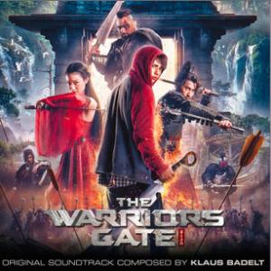 warriors-gate
