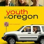 youth-in-oregon