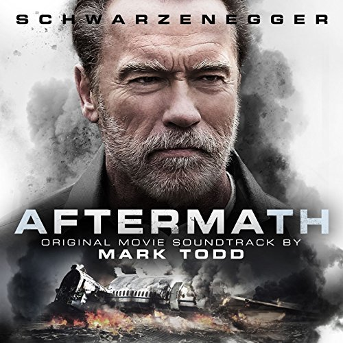 Aftermath Film