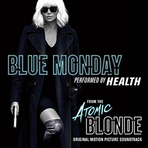 atomic blonde (2019) cda