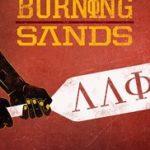 burning-sands