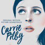 carrie-pilby