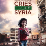 cries-from-syria