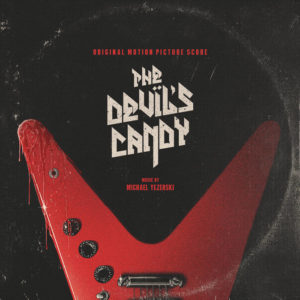 devils-candy