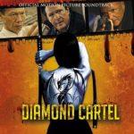 diamond-cartel