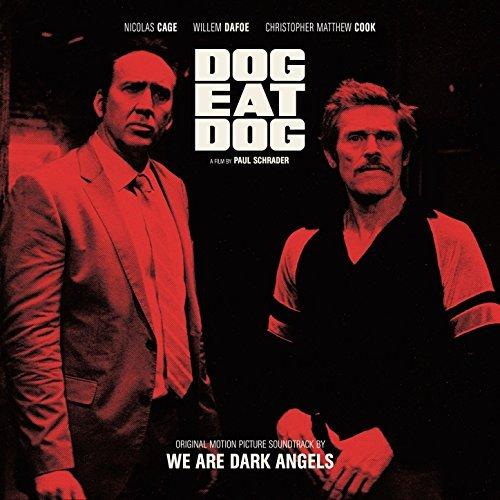 Resultado de imagem para dog eat dog paul