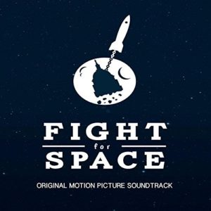 fight-for-space