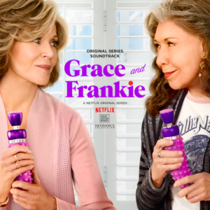 grace-frankie