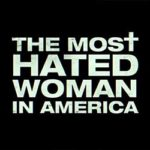 hated-woman