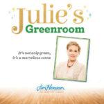 julies-greenroom