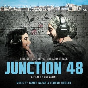 junction-48