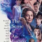 sense-ending
