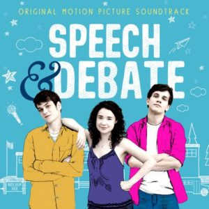 speech-debate