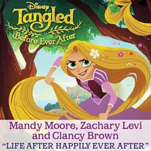 tangled-before