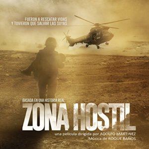 zona-hostil