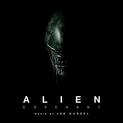 [Obrazek: alien-covenant.jpg]