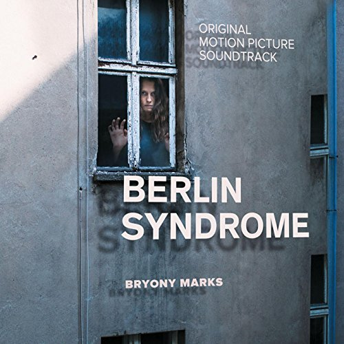 Download Film Berlin Syndrome 2017