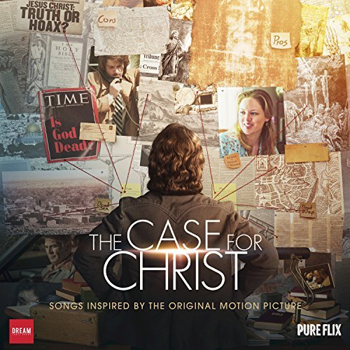 the case for christ Watch trailers, read customer and critic reviews, and buy the case for christ  directed by jon gunn for $1499.