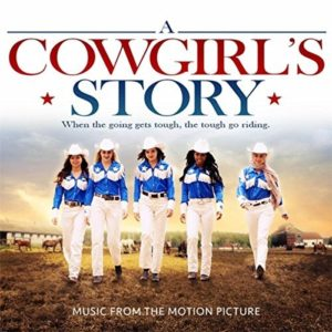 cowgirls-story
