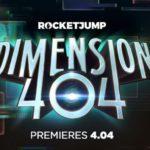 dimension-404