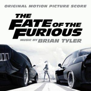 fate-furious