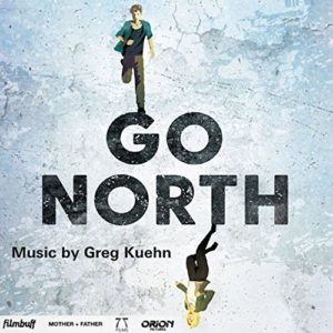 go-north