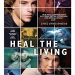 heal-the-living