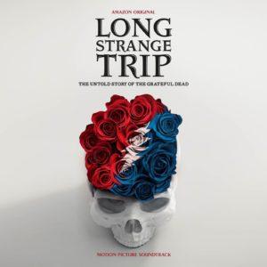 long-strange-trip