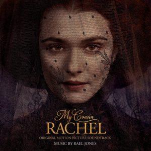 my-cousin-rachel