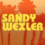 sandy-wexler