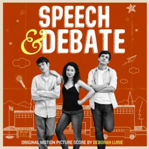 speech-debate