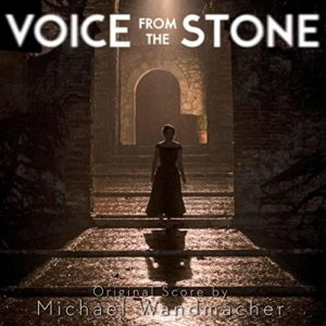 voice-from-the-stone