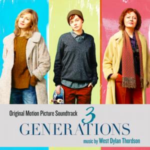 3-generations