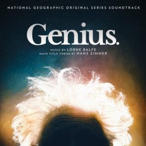 NG_Genius_Cover copy