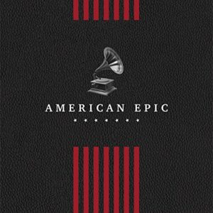 american-epic