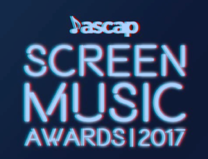 ascap-screen