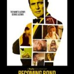 becoming-bond