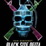 black-site-delta