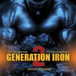 generation-iron-2