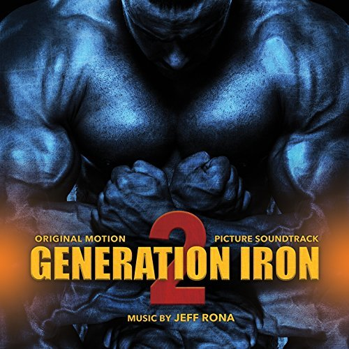 generation iron 2 download