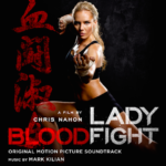 lady-bloodfight