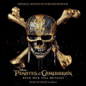 pirates-5