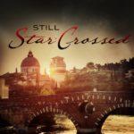 still-star-crossed