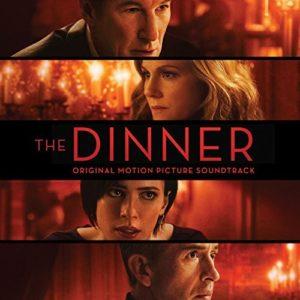 the-dinner