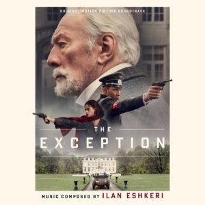 the-exception