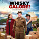 whisky-galore